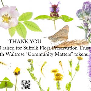 1408 waitrose community matters SFPT thank you