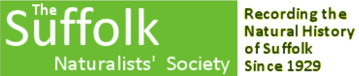 Suffolk Naturalists' Annual Conference