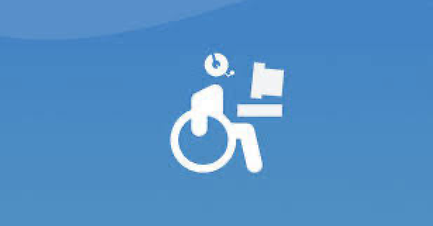 Accessibility to the website